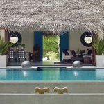 Photo of Four Seasons Resort Maldives at Landaa Giraavaru