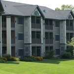 Photo of Holiday Inn Club Vacations at Lake Geneva Resort