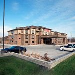 Photo of BEST WESTERN PLUS Grand Island Inn & Suites