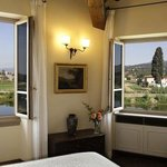 Photo of Hotel Mulino di Firenze