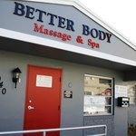 Better Body Spa