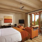 Photo of Four Seasons Resort Rancho Encantado Santa Fe