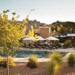 Foto de Four Seasons Resort Rancho Encantado Santa Fe