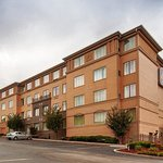 BEST WESTERN PLUS Hannaford Inn & Suites Foto