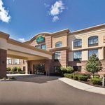 La Quinta Inn & Suites Coventry/Providence