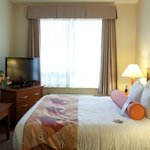 Foto de BEST WESTERN PLUS Chemainus Inn