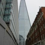 Photo de London Bridge Hotel