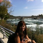 Foto de Days Inn & Suites - Niagara Falls / Buffalo
