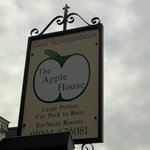 Foto de Apple House Guest Accommodation