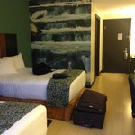 Photo of Hotel Indigo San Jose Forum Costa Rica