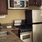 Foto van TownePlace Suites by Marriott Columbia SE/Fort Jackson