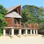 Lope Lope Lodge Foto