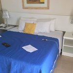 Port View Guesthouse Foto