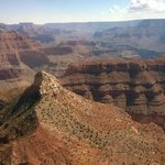 Photo de Grand Canyon Helicopters - Grand Can