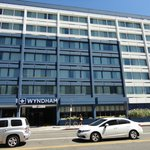 Photo of Wyndham Santa Monica At The Pier