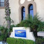 Foto di Baymont Inn & Suites, Los Angeles