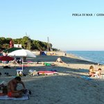 Photo of Camping Perla di Mare Village de Vacances