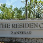 Photo of The Residence Zanzibar