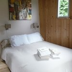 Chambre Lovely Cosy
