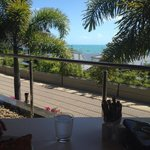 Foto de Peppers Airlie Beach