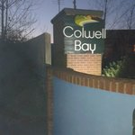 Colwell Bay Holiday Cottagesの写真