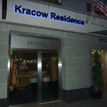 Photo de Kracow Residence