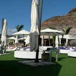 Photo of Amadores Beach Club