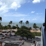 Photo of Flat Mar do Cabo Branco