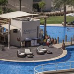Photo of Sofitel Bahrain Zallaq Thalassa Sea & Spa