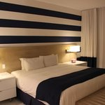 Pestana South Beach Art Deco Hotel의 사진