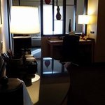 Photo de Cambria Suites Oklahoma City
