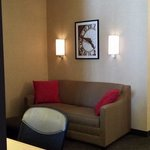 Foto van Cambria Suites Oklahoma City