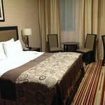 Photo of Executive Suites
