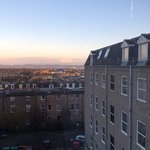 Foto de Holiday Inn Express - Edinburgh City Centre