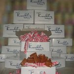 the original Kwality Toffees available here!