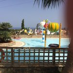 Photo de Zeus Hotels Village Resort & Waterpark