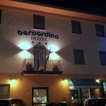 Photo of Hotel Bernardino