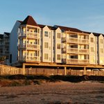 Photo de Seascape Condominium Rentals