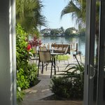 Φωτογραφία: Westwinds Waterfront Resort