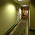 Foto van Extended Stay America - Miami - Airport - Doral - 87th Avenue South