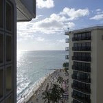 Foto de Moana Surfrider, A Westin Resort & Spa