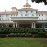 Foto de The Carolina - Pinehurst Resort