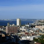 Photo de Valparaiso Experience Apartments