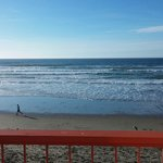 Foto di Surftides Lincoln City