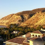 Φωτογραφία: Columbia Beach Resort Pissouri