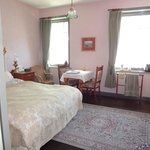 Foto di Bendalls Bed & Breakfast