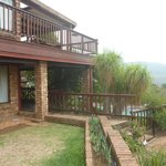 Photo of Acra Retreat - Mountain View Lodge - Waterval Boven