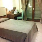 Foto Suites & Residence Hotel