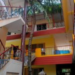 Photo of Vinodhara Guest House