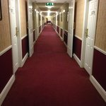 Citywest Hotel, Conference & Event Centre Foto